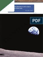 Chapter 16_634-649.pdf