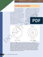 Unit 03 ES_E348-E366.pdf