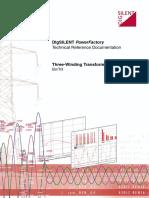 TechRef_3-W-Transformer.pdf