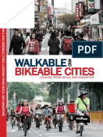 Walkable and Bikeable Cities.pdf PENTING