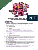 Aturan_dan_Panduan_Peserta_Family_Gather.pdf