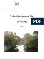 carbon-management-plan.pdf