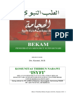 PANDUAN BEKAM.pdf
