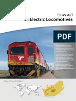 15e_electricLocomotives.pdf
