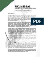 hukum-menurunkan-pakaian-dibawah-mata-kaki.pdf