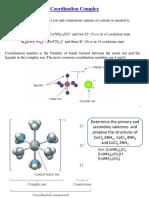 Coordination Chem 1 (1).pdf