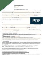 CONTRACT CESIUNE 2016.pdf