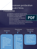 B7_SKEN5_B25.pptx