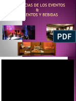 TENDENCIAS DE LOS EVENTOS.pptx