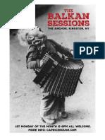 Balkan-Session-Music-Book-edition1-July2015.pdf
