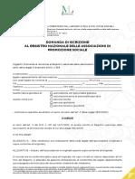 Modello-domanda-iscrizione-registro-nazionale.pdf