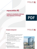 AquaSwiss_Profile_Jan2017.pdf