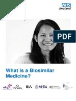 Biosimilar Guide (1)