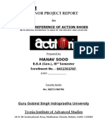 12727281-Minor-Project-Report-Acton-Repaired.doc
