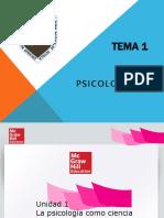 TEMA 1 Unidades 01-02 Del Libro-3