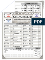 Jake Character Sheet - 1920s - basic autocalc - Call of Cthulhu 7th Ed (1).pdf