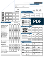 Jake Starfinder_Interactive_Character_Sheet.pdf