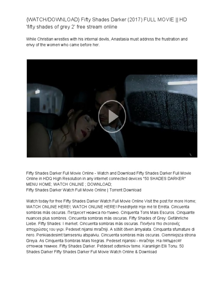 50 Tons Mais Escuros Download Torrent 344983023-watchdownload-fifty-shades-darker-2017-full-movie