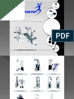 bodymaster-brochures.pdf