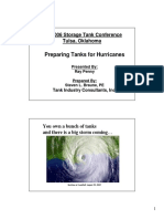 Preparing Tanks for Hurricanes.pdf