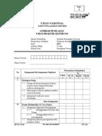 2072-P1-PPsp-Rekayasa Perangkat Lunak.doc