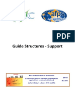 GUIDE STRUCTURES- SUPPORT.pdf