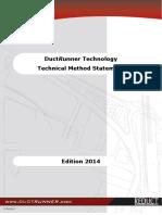 2014-Standard-Technical-Method-Statement.pdf