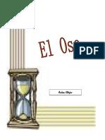 El_Oso