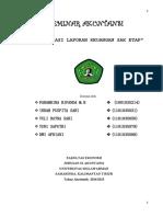 SIMULASI_LAPORAN_KEUANGAN_SAK_ETAP (1).pdf