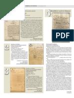 fakelos1-2-3-4.pdf