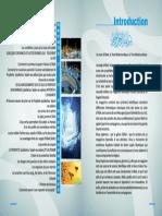 1introduction.pdf