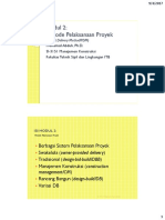 Modul 2 Project Delivery Methodss.pdf