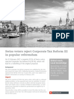 Swiss Voters Reject Corporate Tax Reform III in Popular Referendum_0317 1