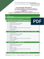5._Standarde_ARACIS_-_Comisia_C5_Stiint__e_administrative__ale_Educat__iei_s__i_Psihologie__actualizate_in_data_de_30.05.2017_.pdf