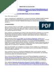 MINISTERIO DE EDUCACIÓN.docx