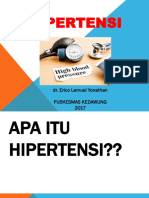 PENYULUHAN HIPERTENSI ERICO.pptx