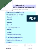 3as Français1 L01.PDF