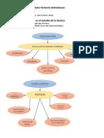 2.TÉCNOLOGIA 2.1 2.2 2.3B1.pdf