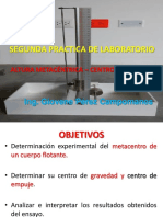 Practica de Laboratorio 2 usil