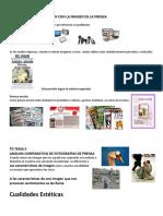 TD B1 Tema 4 5 6 7.pdf