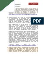 DEFINICION DE MACROECONOMIA.docx