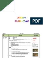 MINGGU 4 (23 JAN - 27 JAN ).docx