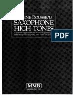 Rousseau-Saxophone-Alto-Register.pdf