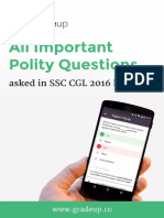 Indian-polity-questions-asked-in-ssc-cgl-2016-english.pdf-94.pdf