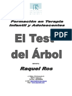 test del arbol explicacion teorica.pdf