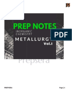 metallurgy-vol-i-final1.pdf