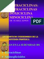 8. Tetraciclina y Caf Unjfsc 2014