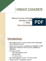 lightweightconcrete-150703090539-lva1-app6891.pptx