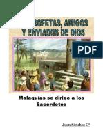 MALAQUÍAS COMPLETO.pdf