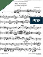 IMSLP468700-PMLP718524-Schumann_-_Clara_-_3_Romances_Op_22.pdf